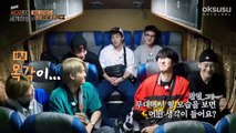 Travel The World on EXO's Ladder S2 E13