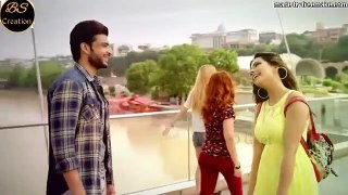 Hot Songs Hindi New 2018   Love Story Song 2018   New Songs 2018 Hindi