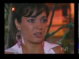 Sin Tetas No Hay Paraiso - AVANCE - Teleamazonas