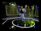 """Yo Me Llamo Ecuador - Juan Gabriel - """"No tengo dinero"""" - Gala 7 - #YMLL4"""