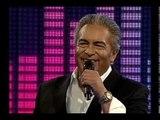 """Yo Me Llamo Ecuador - José Luis Rodríguez """"El Puma"""" - """"Agárrense de las manos"""" - Gala 11 - #YMLL4"""