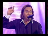 """Yo Me Llamo Ecuador - Raphael - """"Como yo te amo"""" - Gala #EliminaciónYMLL4"""
