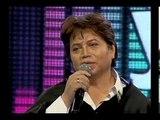 "Yo Me Llamo Ecuador - Juan Gabriel - ""Abrázame muy fuerte"" - Gala 40 - #ContraPantallaYMLL"
