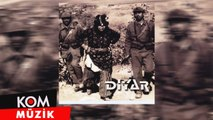 Diyar - Dayê Welle Nabê [Official Audio]