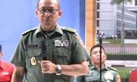 """TNI Imbau Kemkominfo Tertibkan Akun """"TNI Indonesia Update"""""""