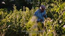 The Quest of Alain Ducasse / La Quête d'Alain Ducasse (2017) - Trailer (English Subs)