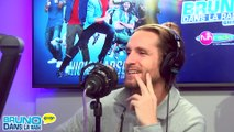 Nicky Larson pose des questions à Nicky Larson (06/02/2019) - Bruno dans la Radio