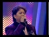 """Yo Me Llamo Ecuador - Juan Gabriel - """"Por qué me haces llorar"""" - Gala 29 - #ConciertosYMLL4"""