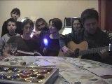 Zaï Zaï Zaï Zaï   Choucroute Party