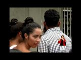 Nuevo caso de femicidio en Daule  -Teleamazonas