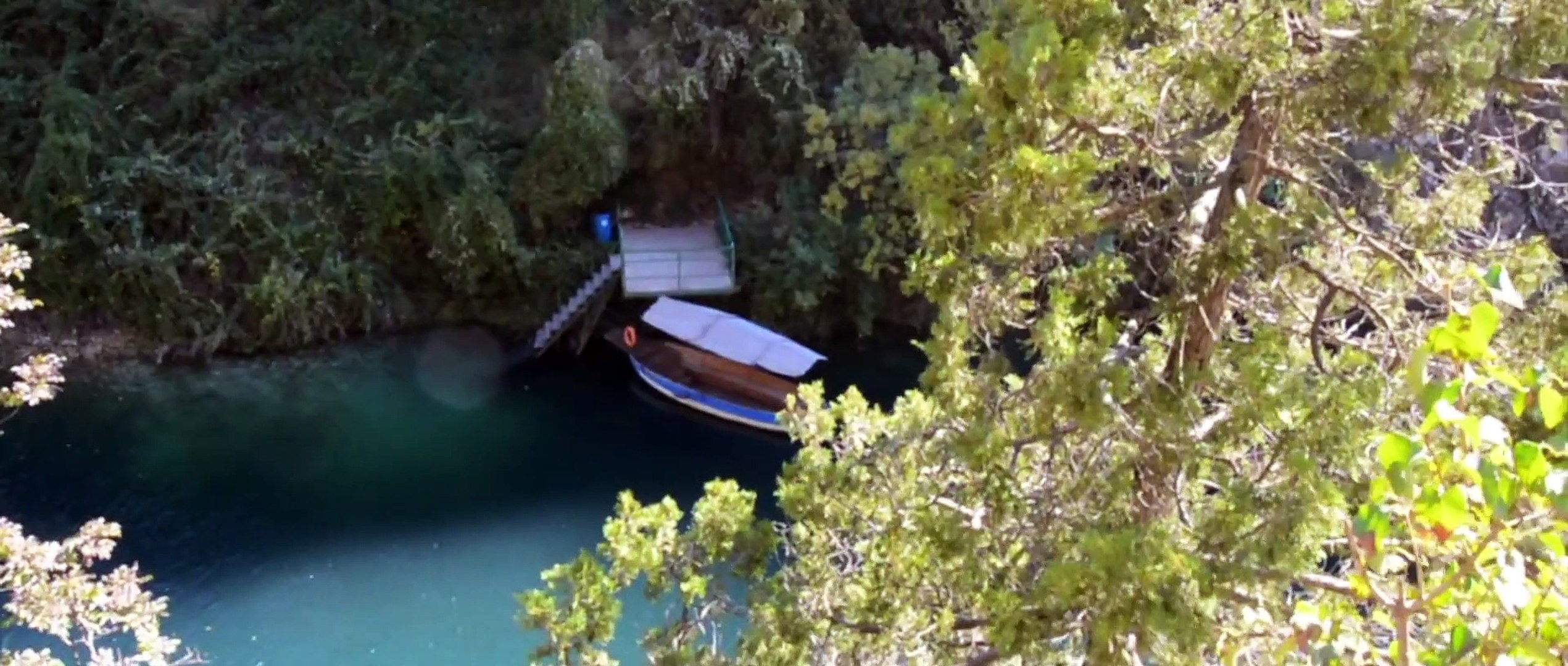 VAN LIFE Documentary - Our family's journey around Europe