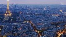 Six idées pour transformer Paris