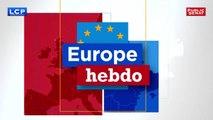 L'actualité européenne dans tous ses états. - Europe hebdo (06/02/2019)