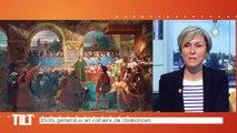 TILT - 06/02/2019 Partie 3  - Etats généraux et cahiers de doléances