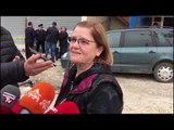 Report Tv-Krim në familje në Vlorë, burri mbyt gruan dhe tenton vetëvrasjen