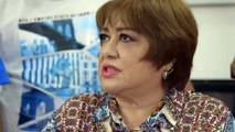 FPJ's Ang Probinsyano: Margie defends Adonis from Gina