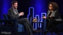 Bradley Cooper on Oscars Snub: 'I Felt Embarrassed' | THR News