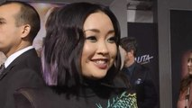 'To All the Boys' Sequel Update! Lana Condor Spills on Noah Centineo's Rival