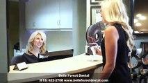 About Us - Belle Forest Dental - John Munro, DDS - Nashville TN
