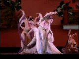 NTDTV 2008 Chinese New Year Spectacular