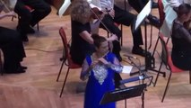 A R Rahman by Birmingham Symphony Orchestra - Roja