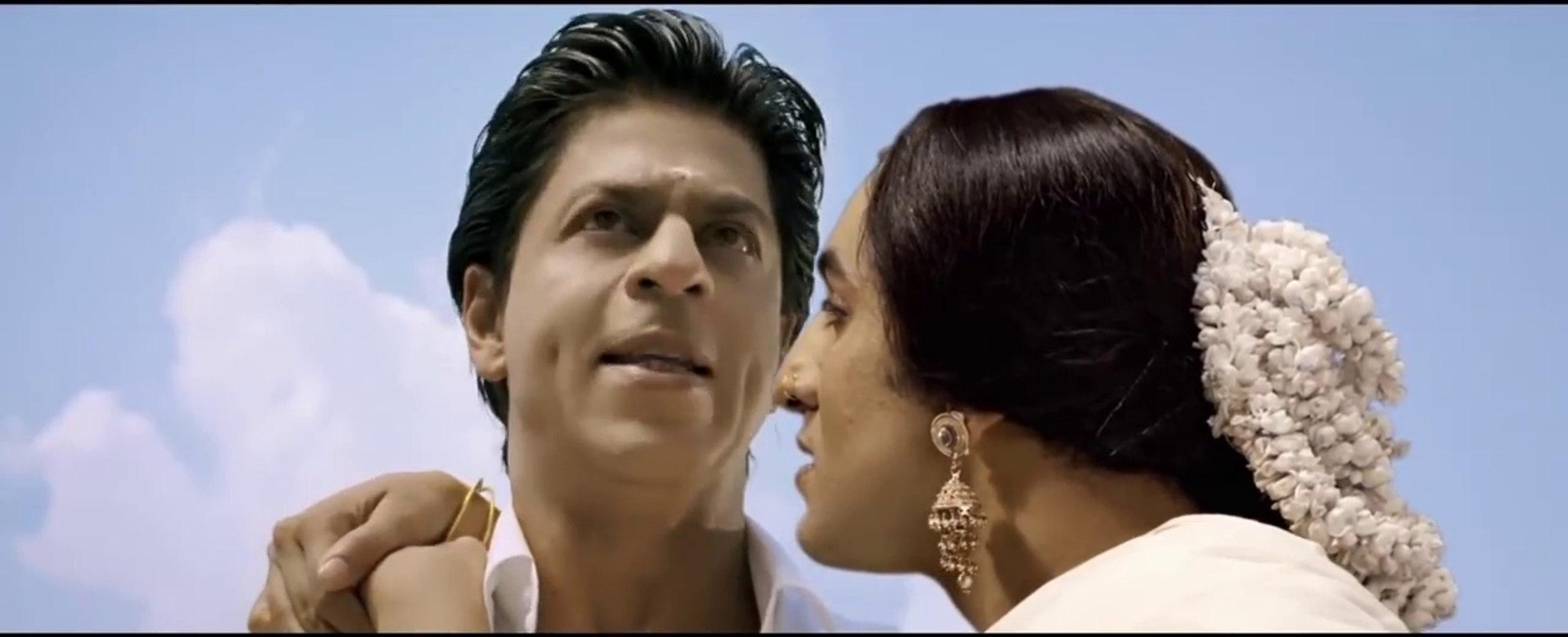 Shahrukh Khan RANBIR KAPOOR FILMFARE Spoof