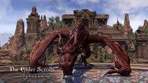 The Elder Scrolls Online : Elsweyr- Immersion avec les développeurs