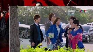 Ve Ben Nhau Tap 7 Ngay 8 2 2019 VTV3 Thuyet Minh Phim Dai Lo