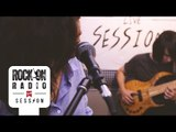 My Life As Ali Thomas -  Good Goodbye Cover of ONE OK ROCK l Rock On Live Session