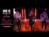 Rock On Live Session l Chanudom - Only love can hurt like this (Cover of Paloma Faith)