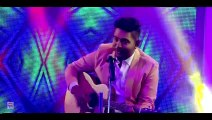 Chitchor Official Video | Shovan Ganguly | Jaadukathi | Latest Song