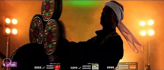 محمد سلطان ضربة حظ