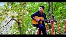 Kuashaa   Full Video   Shaan   Bengali Singles   Fresh Release