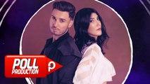 Faydee Ft.Hande Yener, Rebel Groove - Gravity - (Official Video)
