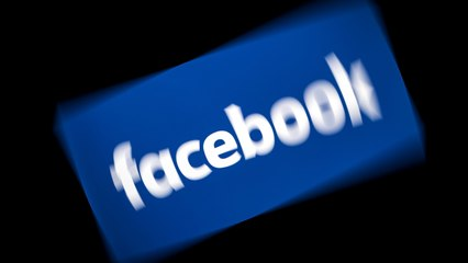 How Does Quitting Facebook Affect Your Brain?