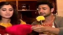AJ propose guddan in real life on Rose Day || guddan Tumse Na Ho payega 8  February 2019 upcoming updates