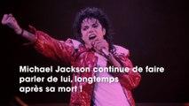 Michael Jackson et les accusations de pédophile : une étrange vidéo refait surface