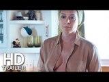LOVE IS BLIND Official Trailer (2019) Aidan Turner, Chloë Sevigny, Matthew Broderick Movie HD