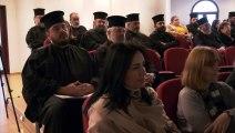 Μητρόπολη Φθιώτιδας: Ιερατικό Συνέδριο για τη στήριξη των ορφανών και απροστάτευτων παιδιών