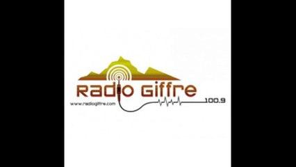 14-01-19@Radio_Giffre_Départ_AurélieDelattre