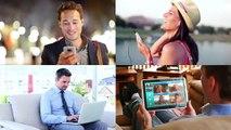 FUN-MOOC :  À la découverte des télécommunications