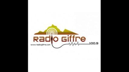 16-01-19@Radio_Giffre_Tommy_Cerf