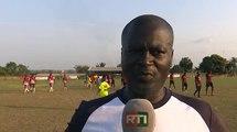 football - ligue 2 : Réactions après la rencontre Yakro vs Bouaké
