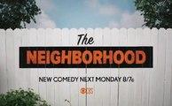 The Neighborhood - Promo 1x14