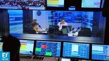 Deux ex-otages journalistes reconnaissent formellement Mehdi Nemmouche comme leur geôlier en Syrie
