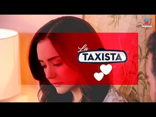 Episodio 79 La taxista