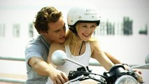 'How to Lose a Guy in 10 Days': Watch Rare Footage of Kate Hudson and Matthew McConaughey On Set