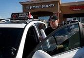 Jimmy John's CEO Says Long-Awaited Loyalty Program is Coming Soon
