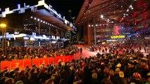 Comienza 'la caza del oso del oro' en la Berlinale