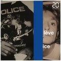 Expo d'Andy Summers à Montpellier: Retour sur la carrière du guitariste de The Police